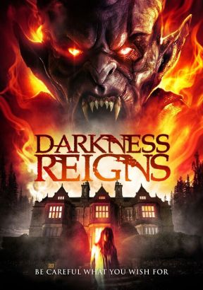 WE_DarknessReigns_KeyArt_preview